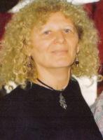 In memoriam – Nives Družetić (Debeljuh)