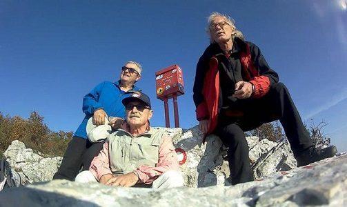 Pulski planinari prohodali IPP u 8 dana