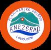"""PD """"Knezgrad"""" Lovran pridružio se IPS-u"""