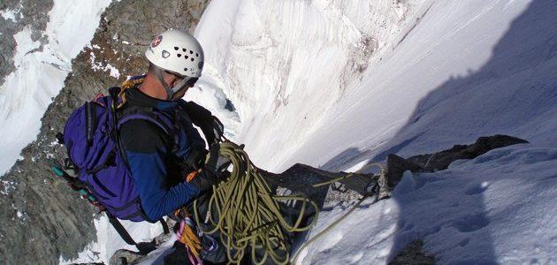 Kontrola rizika je ključ dugovječnosti u planinama, sve ostalo su nijanse