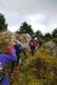5-detaj s planinarenja